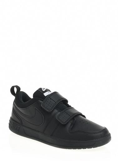 Nike Ar4161-001 Nıke Pıco 5 (Psv) Siyah